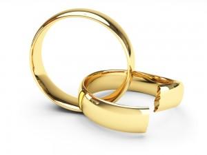 Jullie gaan uit elkaar ? Fair-Scheiden biedt scheidingsmediation met oog voor ieders belang.