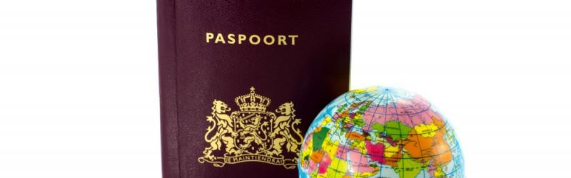 Scheiden en alleen met je kind naar het buitenland - Fair-Scheiden informeert