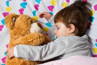 Een echtscheiding verloopt voor kinderen niet dramatisch als je samen in goed overleg uit elkaar gaat.