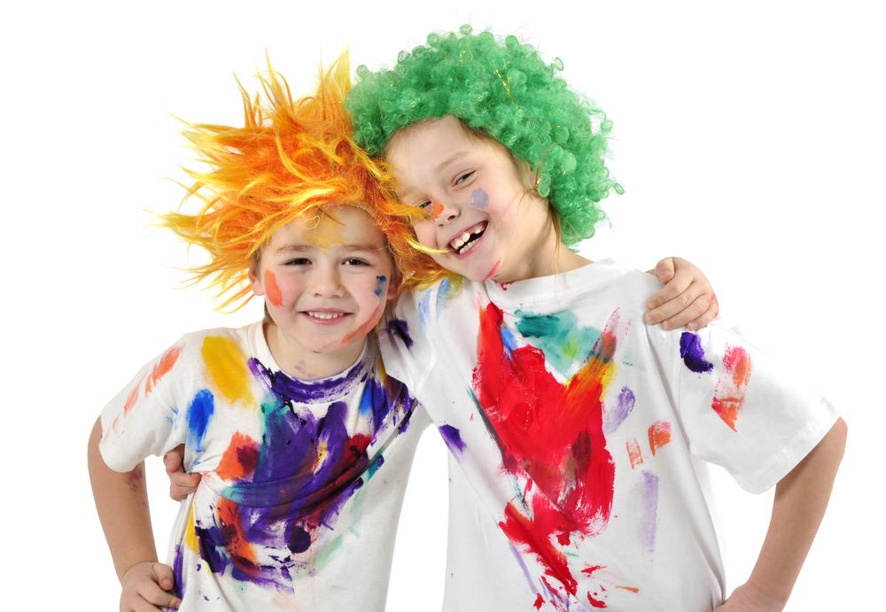 Kinderen gelukkiger na Mediation in Zoetermeer bij Fair-Scheiden