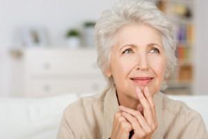 ouderdomspensioen