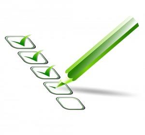 De eerste stap van het stappenplan scheiden begint bij Fair-Scheiden met een Kennismakingsgesprek