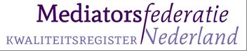 Fair-Scheiden is lid van de mediators federatie