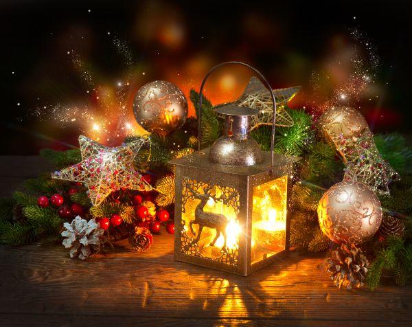 Kerstmis Na De Echtscheiding Fair Scheiden