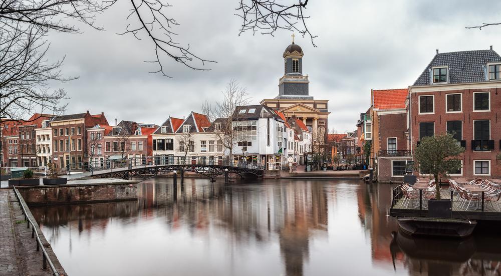 Scheiden in Leiden Mediation Leiden Mediator en echtscheiding Leiden